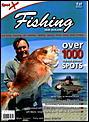 Sea Fishing in South Island-4-11-2009-1-50-50-p.m._0023_resize.jpg