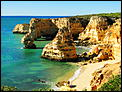 Praia Marinha-dsc06371.jpg