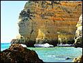 Praia Marinha-dsc06406.jpg