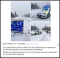 Anyone share any snow pics please?-screenshot_2018-03-02-22-08-42%7E2.png