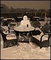 Anyone share any snow pics please?-6.jpg