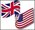 OVER 50's & 60's MOVING BACK TO THE UK.-uk_usa_flag-full.jpg