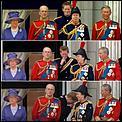 Happy 90th Birthday, Sir-duke-edinburgh.jpg