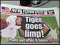 Unfortunate Headlines-image002.jpg