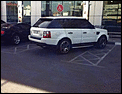 You park like a c......-screen-shot-2011-12-14-3.35.53-pm.png