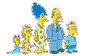 Happy 25th Birthday to...........-early-simpsons.png