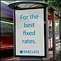 Barclays-282674_10150891044686556_1636372893_n.jpg