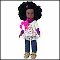 """Tesco black dolls £1 less than white""-pic4.png"