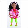 """Tesco black dolls £1 less than white""-pic6.png"