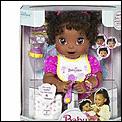 """Tesco black dolls £1 less than white""-pic2.png"