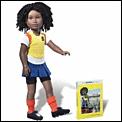 """Tesco black dolls £1 less than white""-pic1.png"