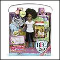 """Tesco black dolls £1 less than white""-pic3.png"