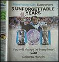 Mancini's goodbye.............-mancini.jpg