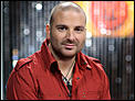 Place your bets!! Name the Royal Baby.........-calombaris.jpg