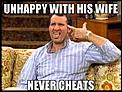 Would it have been a different story in Dubai?-al-bundy.jpg