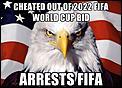 FIFA Arrests - Qatar WC under threat?-fifa.jpg