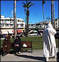 Old Sheets-moroccan-selhame-robe-02.jpg