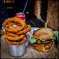 Bali-burger.jpg
