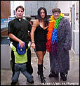 The most offensive fancy dress costumes..... ever-costumes_priest_molester.jpg