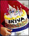 SHIVA-birthday-cake.jpg