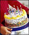Happy birthday Little Jimmy...-birthday-cake-.jpg