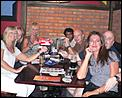 BE Quiz Night-pictures-074-1.jpg