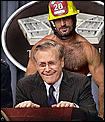 Caption Competition - Number 1-donald-rumsfeld-caption-competition.jpg