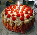 Happy Birthday Face81!-happy-birthday.jpg