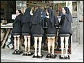Nuns in town-nuns-town.bmp
