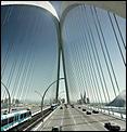 Who says bridges can't be sexy......?-bridge.jpg