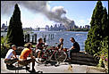 The 9/11 photo they took FIVE years to publish......-new-yorkers.jpg