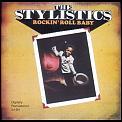 Did I really buy that???!-stylistics.jpg