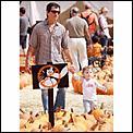 All you photographers...-pumpkin-sml_1504869i.jpg