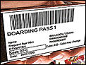 What British Airways needs now is good publicity......-ba-boarding-pass.jpg