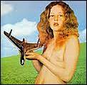 First Album You Ever Bought-album-2.jpg