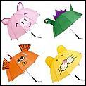 if you where an inventor...-animal-umbrellas.jpg