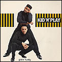 whats old these days?-kidd-n-play.jpg