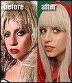 whats old these days?-lady-gaga-before-after.jpg