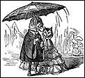 Best come back line to a complete stranger..-block-print-dog-cat-umbrella.jpg