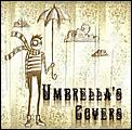 Best come back line to a complete stranger..-umbrella-covers.jpg