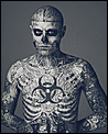 Tats- possibly a bit much-mugler___rick_genest_by_max_safehaven-d38ny2x.png