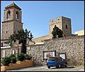 Images of Spain-arab-castle-alora.jpg