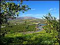 Images of Spain-my-green-valley.jpg