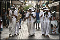 Images of Spain-los-cristianos-32-.jpg