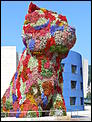 Images of Spain-bilbao-63-floral-dog-puppy-copy.jpg