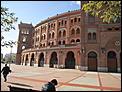 Images of Spain-img_0779.jpg