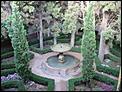 The Alhambra.-fotos-importadas-00418.jpg