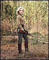 Women and Firearms-ss-110921-.jpg