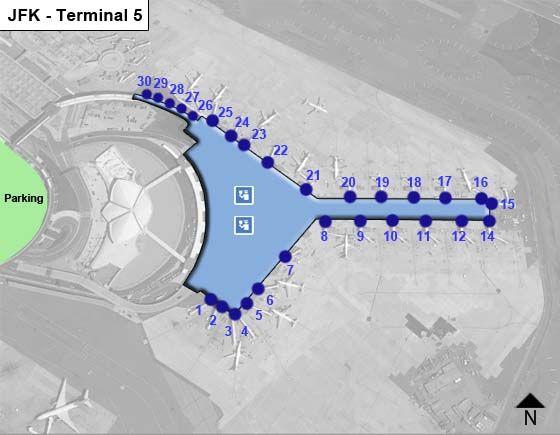 aed2b9b78d58 JFK Airport Terminal 5-new-york-kennedy-airport-jfk-terminal5