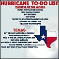 Harvey-texas-hurricane.jpg